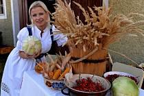 V sobotu bude horský areál Lesná opět žít tradičním šlapáním zelí a vepřovými hody.