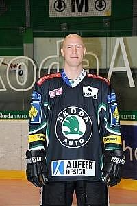 Robert Schnabel.