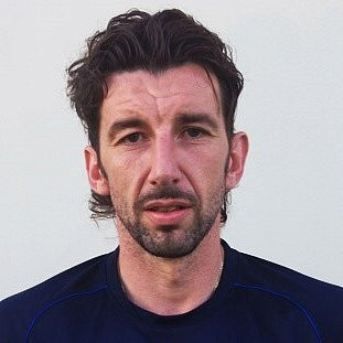 Martin Boček, FC Chomutov