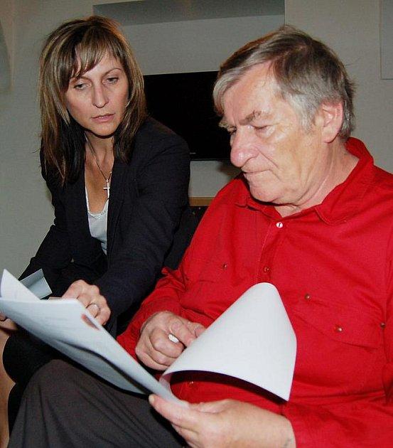 Krátkodobé půjčky ostrava ostrava