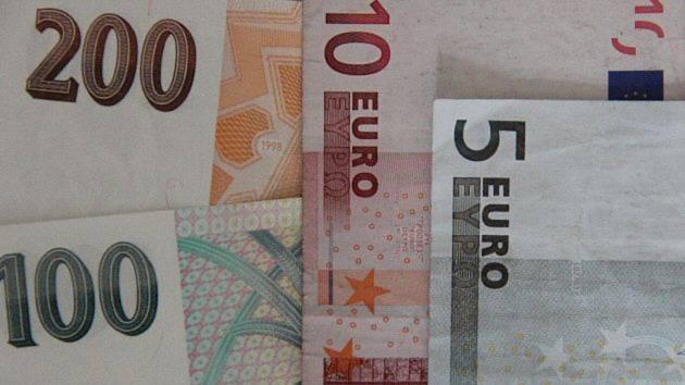 Čechy do Německa lákají vyšší mzdy, často až trojnásobné.