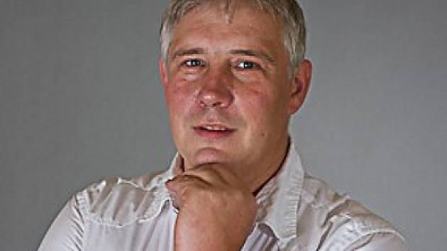 Jaroslava Kohouta, tajemníka městského úřadu v Klášterci nad Ohří, starosta odvolal.