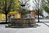 Obyvatelé se mohou zapojit se do tvorby nového Strategického plánu rozvoje města Jirkova.