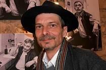 Josef Šporgy