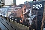 Zoopark Chomutov na pomoc australské fauně
