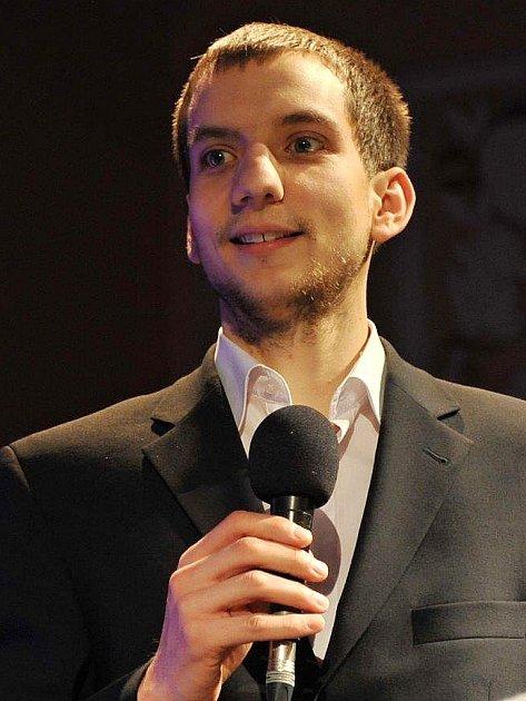 Martin Bocian