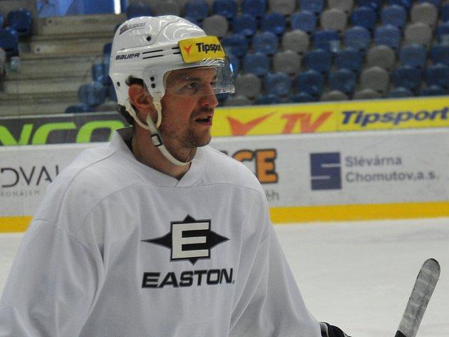 Tomáš Malec.