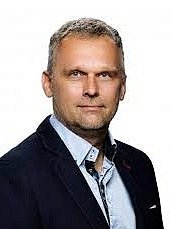 Michal Vlach