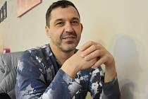 Radek Štejnar