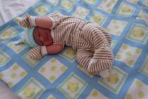 Ondra se narodil 22.1.2018 ve 4:57 v chomutovské nemocnici s 3,35 kg a 51 cm. Jeho rodiči jsou Veronika Janderková a Martin Reiner.