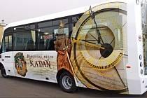 cv autobus