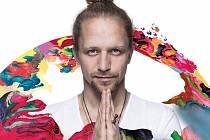V Chomutově vystoupí na novém festivalu i Tomáš Klus.