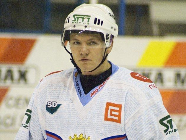 Ladislav Boušek