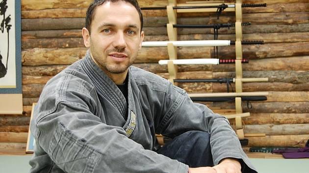 Milan V. Turek