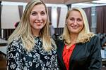 Zastupitelé na ustavujícím zasedání zvolili nové vedení Jirkova. Poprvé v historii v křesle starosty usedne žena - Darina Kováčová. Místostarostkou je Dana Jurštaková.