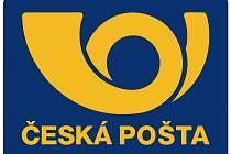 Dočasná změna provozní doby na poště v Ervěnické ulici v Jirkově.