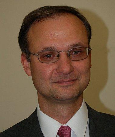 Jan Řehák (ODS)
