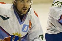 Stanislav Mikšovic