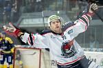Chomutovští hokejisté se těší na další část sezony.