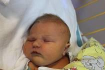 Malá Viktorie Valentová přišla na svět 19. února 2016 ve 23.46 v ústecké nemocnici. Tam ji přivedla na svět Šárka Valentová z Března u Chomutova. Malá měřila 51 centimetrů a vážila 3,8 kilogramu.