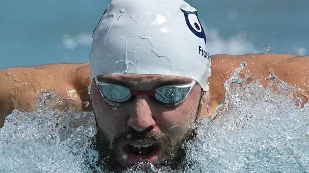 Plavec Tomáš Franta.