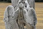 Bolebořští andělé