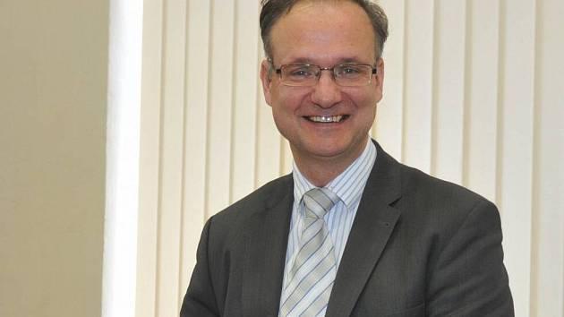 Jan Řehák.