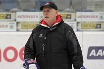 Jaroslav Beck.