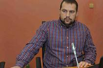 Stanislav Mikšovič