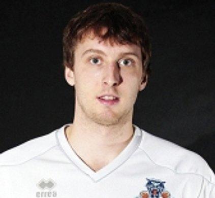 Pavel Hemmy.