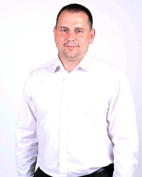 Stanislav Mikšovic (Nový Sever)