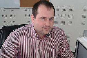 Stanislav Mikšovic.