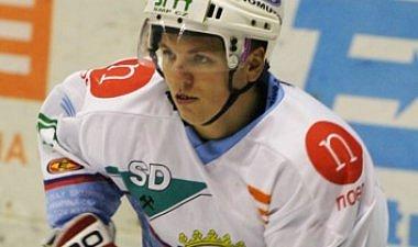 Michal Žižka.