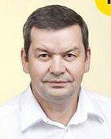 Štefan Drozd - SsČR, 49 let, jednatel.