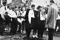 V dalším díle Jak jsme žili v Československu se podíváme do historie chomutovského Pionýru.