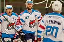 Vladimír Růžička nastoupil proti Liberci ještě s číslem 89. Od zápasu se Spartou bude na počest maminky oblékat dres s číslem 62.
