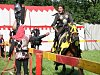 KRÁTCE: Víkend bude patřit hlavně středověké bitvě