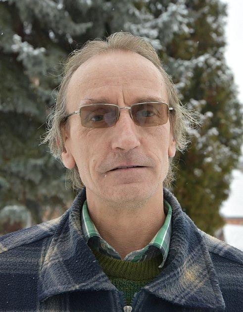 Jiří Gatial.