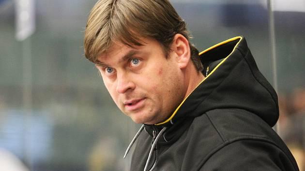 Mikuláš Antonik získal v zápase proti Kometě Brno tři body