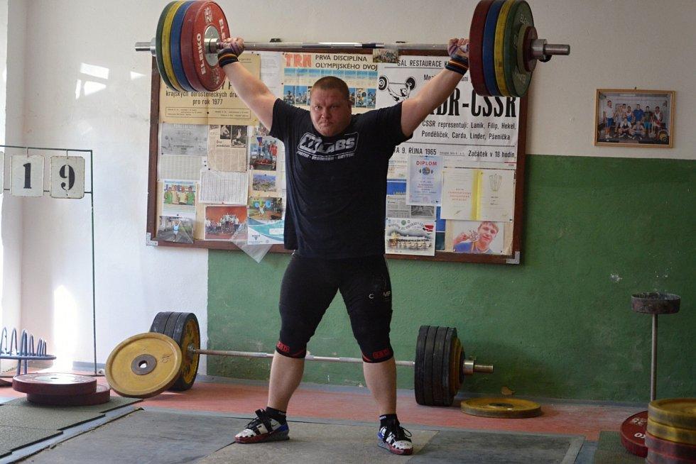 Kamil Kučera