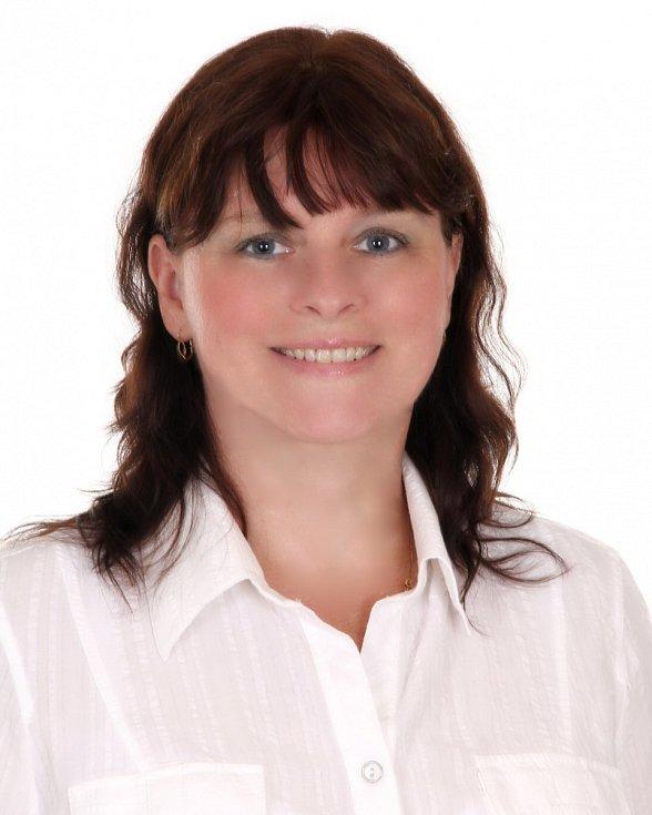 Karin Sobotková (ANO 2011)