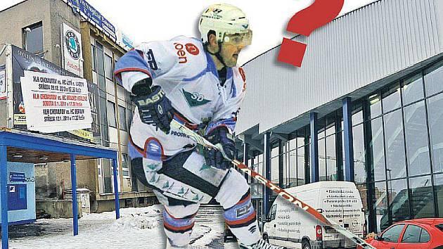 Kde budou hokejisté bojovat o titul?