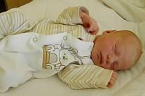 Dne 6.3.2010 se narodila rodičům Lucii a Radimovi Weinholdovým z Března v Chomutovské nemocnici holčička Nelinka.Měřila 49cm a vážila 3250g.Doma se na ní těili sourozenci Nikolas s Evičkou.