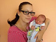 Stanislav Dolejší se narodil 29. září 2017 v 9.14 hodin rodičům Michaele Martínkové a Stanislavu Dolejšímu z Klášterce nad Ohří. Vážil 3,02 kg a měřil 49 cm.