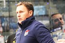 Jiří Čelanský přestoupil od Pirátů k Rytířům.