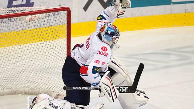 Miroslav Kopřiva.