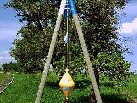 Dalbu mají ve Strupčicích i ve Stranné, která patří k obci Březno.