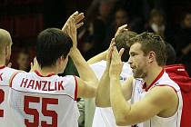 Martin Jakeš končí s basketbalem na nejvyšší úrovni