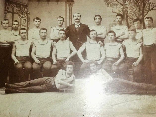 FC Ervěnice - Jirkov
