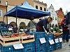 Jak si doma vyrobit lahodnou marmeládu poradí na Jahodových trzích v Kadani